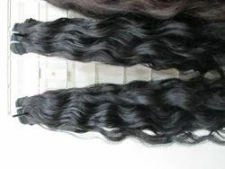 Chennai Hair