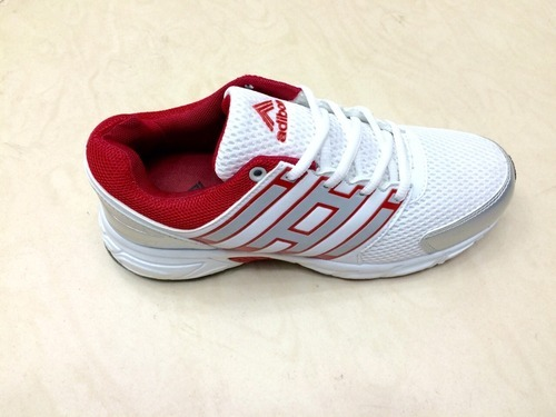 Stylish Mens Casual Shoes - View Specifications   Details of Men ... 62e681bb9