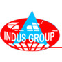 Indus Engineering Projects India Private Limited