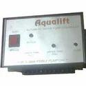 LED Pump Controller