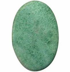 Verdite Stone