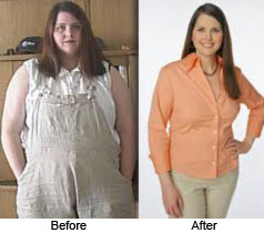 Amazing woman most effective otc weight loss supplements Dicyclomine