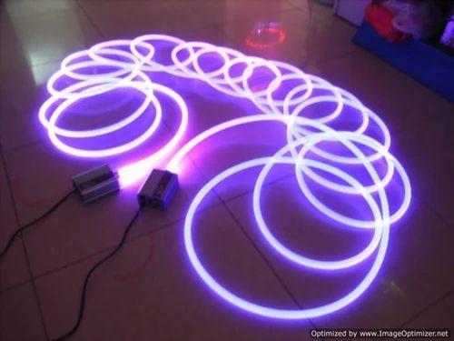 Fiber Optic Lights Starry Ceiling Importer From Mumbai