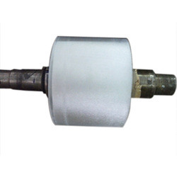 Box Strapping Embossing Roller