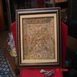 Marble Handicraft Image