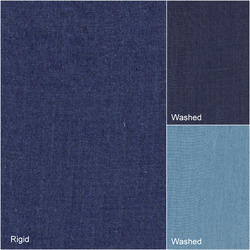 4 Oz 100% Tencel Denim Fabric