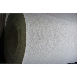 Non Woven Carpet and Fabric Manufacturer & Exporter