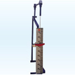 Float Board Level Indicators Manufacturer From Anand