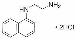 Dihydrochloride Raw Material