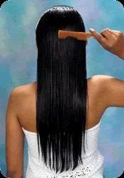 Hair Problems Herbal Treatments