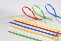 Plastic Cable Tie Suppliers Manufacturers Amp Traders In