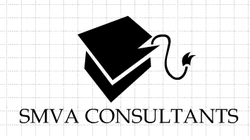 Apply for Freshers office support job | Smva Consultants in bengaluru | JobLana Powered by Blockchain | Joblana
