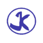Ikon Filter Company