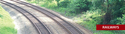 Railways Construction Service