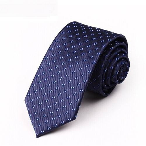1a5187e23ad2 Printed Necktie at Best Price in India