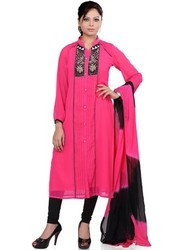Bollywood Designer Ladies Suits