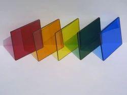 Colored Glass In Noida Uttar Pradesh