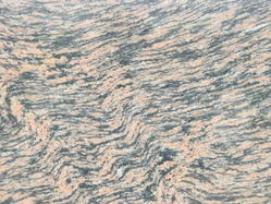 Tiger Skin Granite, Thickness : 10-15 Mm And >25 Mm