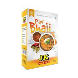 JK Masale Pav Bhaji Masala