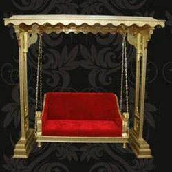 swing chair झ लन व ल क र स manufacturers