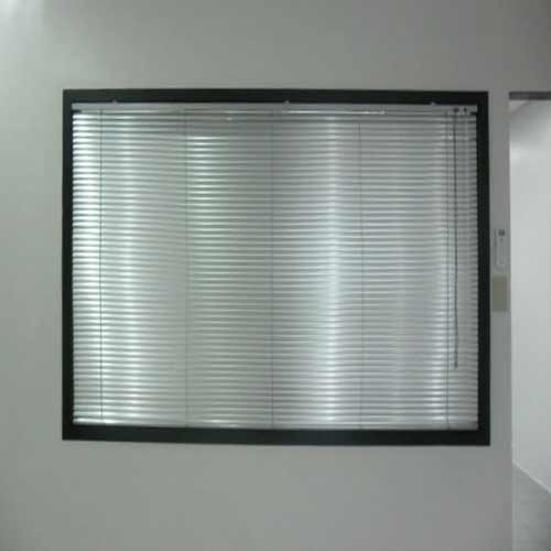 Merveilleux Office Window Blinds
