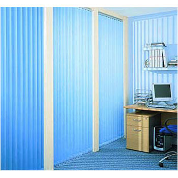 Vertical Blinds Wallpaper Blinds And Accessories Real Arts In