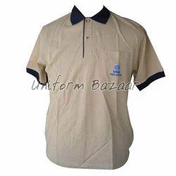 T Shirt- TS-6