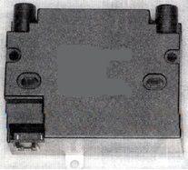 Ignition Transformer for Boiler Burner