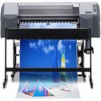 A0 Colour Copy, Scan & Print Service