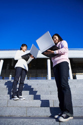 Advance Diploma in Computer Application Course