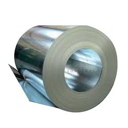Inconel 800 Sheet Plate Coil