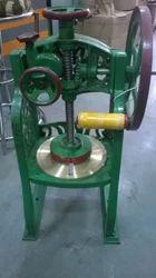 Gola Machine