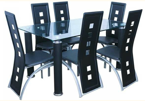 Home Furniture. Home Furniture   Steel Almirah Manufacturer from Chengannur