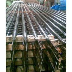 Emitting Electrodes Esp Discharge Electrodes