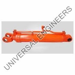 Excavator & JCB Hydraulic Cylinder