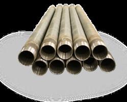 Casing Steel Pipe / Tubing Casing/ Oil Casing Pipe