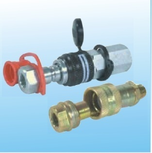 Hydraulic Valves, हाड्रोलिक वाल्व | Virgo Engineers