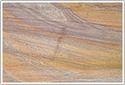 Ranbow Sandstone