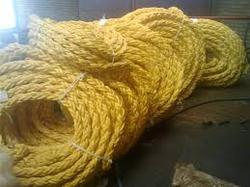 Mooring Ropes - View Specifications & Details of Rope by SF Marine