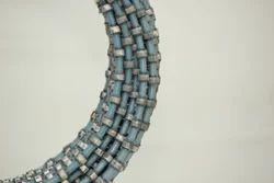 Granite Diamond Wire Saw
