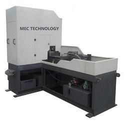 Automatic Circular Sawing Machine