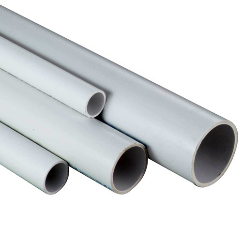 Pressure Pipes in Rajkot, प्रेशर पाइप