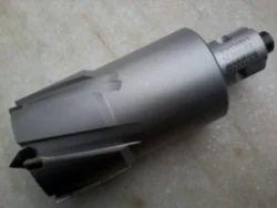 Core Drill TCT