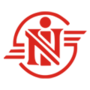 Shree Narnarayan Industries