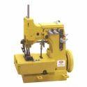 Jumbo Sewing Machine