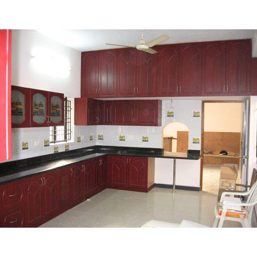 Kerala House Kitchen Design Nmediacom Gallery Home