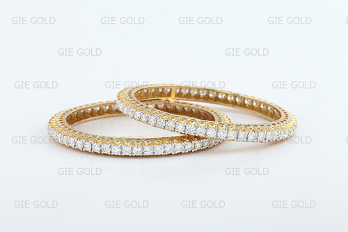 prices classic single bangle best india line bangles in the jewellery perp sarvadajewels at diamond com