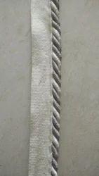 Stylish Piping Cord