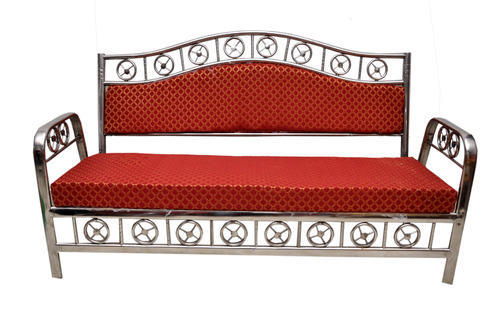 Three Seater Wedding Sofa