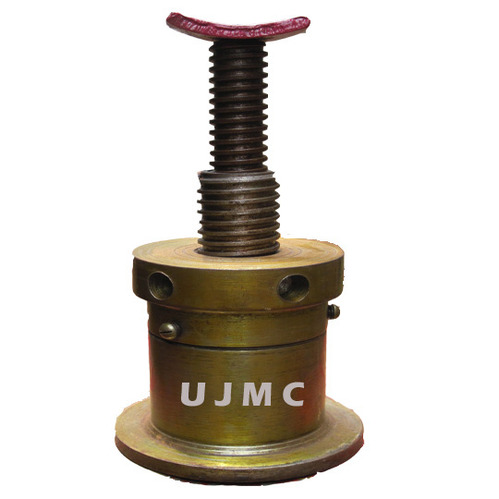 Double Lifting Screw Jack At Rs 530 Piece Ichapur